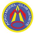 Acro Model Club Genève